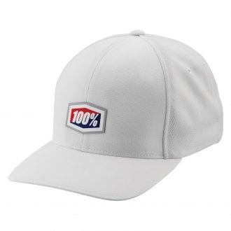 a14d4773e204a 100%® - Men s Contact X-Fit Hat