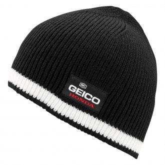 db84dea7d2bb3 100%® - Men s Geico Honda Altitude Beanie