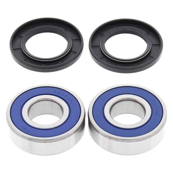 KTM EXC 450 2004 All Balls Rear Wheel Bearing and Seal Kit