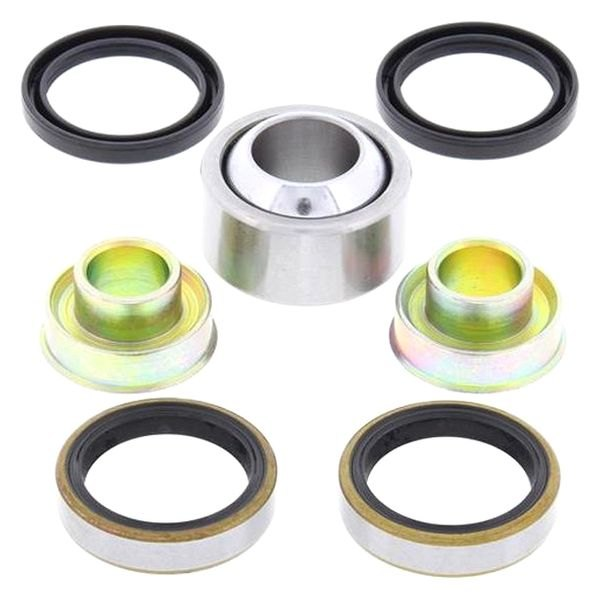 ALL BALLS REAR WHEEL SPACER KIT FITS KTM SX 200 2000-2004