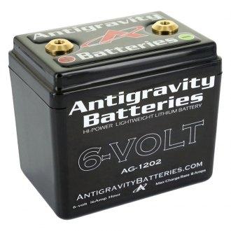 2016 Kawasaki Zr800 Z800 Abs Batteries Components Motorcycleidcom
