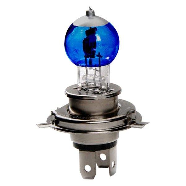 ARB® - Max White White 60/80W 12v Bulb (H4 / HB2)