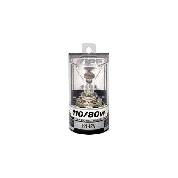 ARB® - White 110/80W 12v Bulb (H4 / HB2)