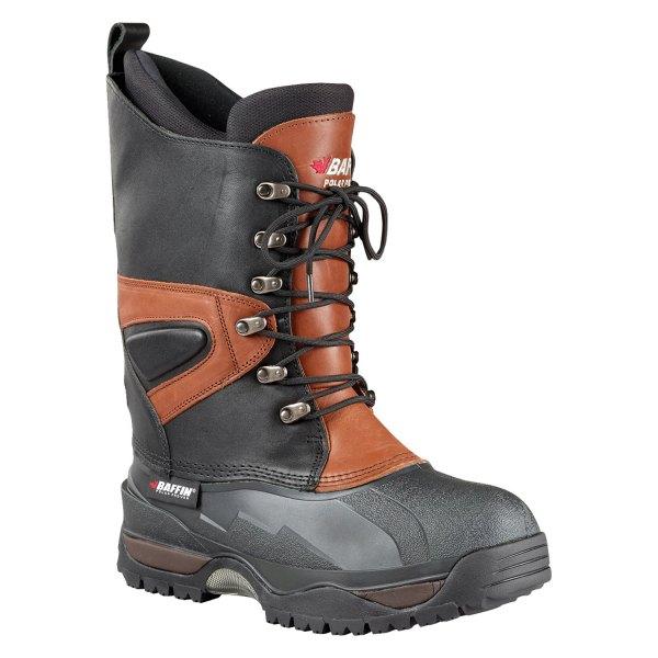 Baffin Apex Boots Men's   Altitude Sports
