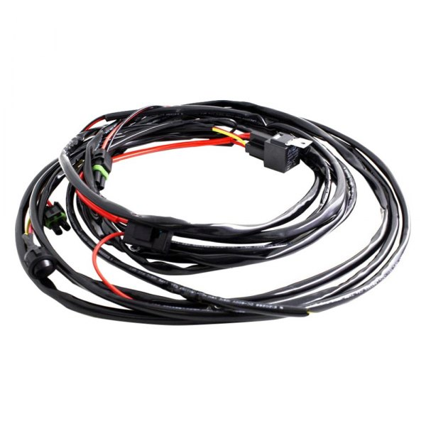 64-0117_1 Xr Baja Designs Wiring Harness on xr650r dual sport wiring harness, bully dog wiring harness, rigid industries wiring harness, wesbar wiring harness,