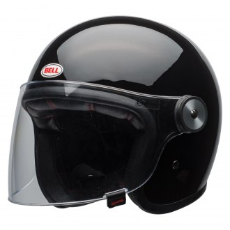6cb0f27d Open Face Motorcycle Helmets | Men's, Women's, Youth – MOTORCYCLEiD.com