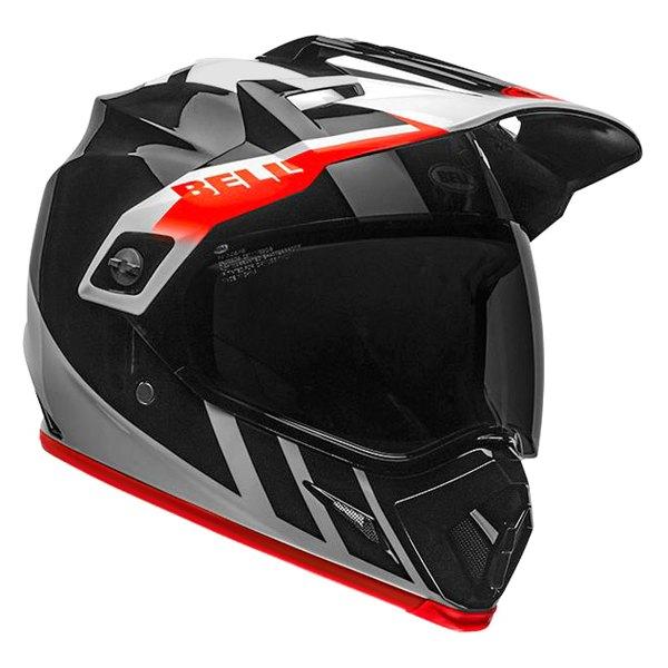 Bell® - MX-9 Adventure MIPS Dash Dual Sport Helmet