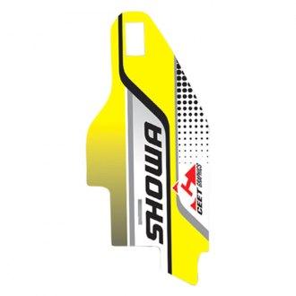 2019 KTM 250 SX-F Graphics, Decals, Stickers | Custom, Kits