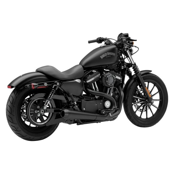motorcycle id