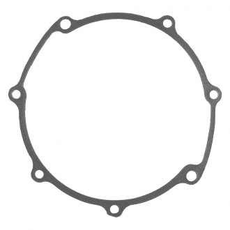 Yamaha YZ250 Gaskets, Seals, Dusts | Exhaust, Engine, Brake