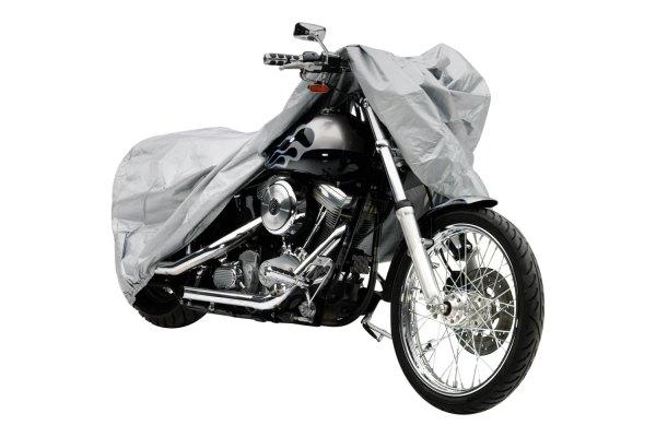 Harley Davidson Bike Covers >> Covercraft Custom Fit Harley Davidson Motorcycle Cover