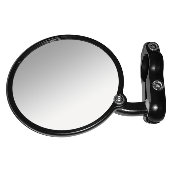 Hindsight 3 CRG Replacement Mirror Glass