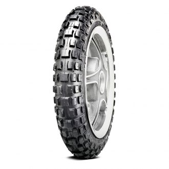 Yamaha PW50 Motorcycle Tires | Dirt Bike, Scooter, Touring