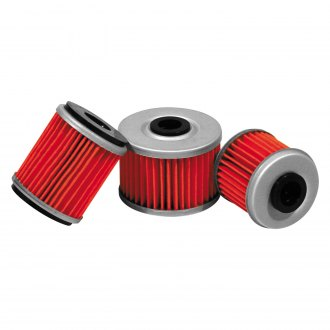 Suzuki Motorcycle Oil Filters - MOTORCYCLEiD com