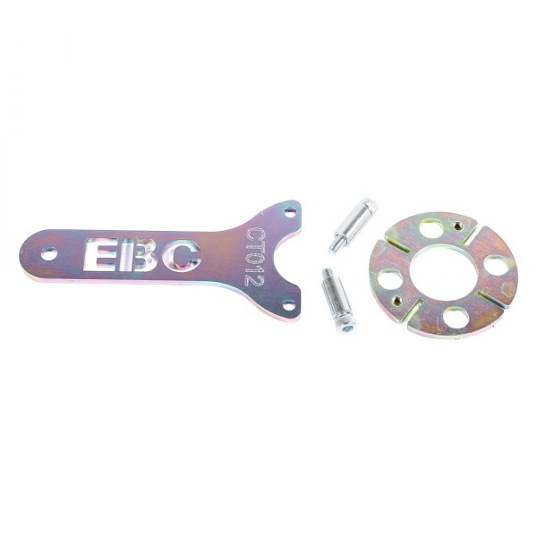 EBC Clutch Removal Tool CT012