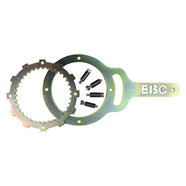 EBC® CT033SP - CT Series™ Clutch Removal Tool