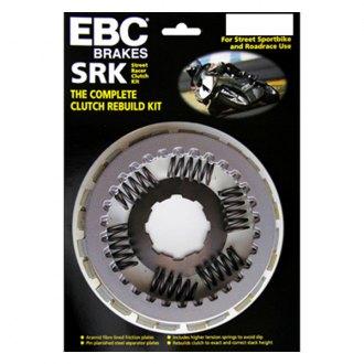 EBC Brakes CSK77 Coil Type Clutch Spring
