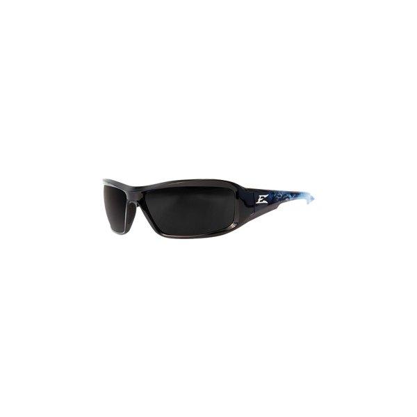 cce2f5ddcf Edge Eyewear® - Brazeau Apocalypse Adult Glasses - MOTORCYCLEiD.com