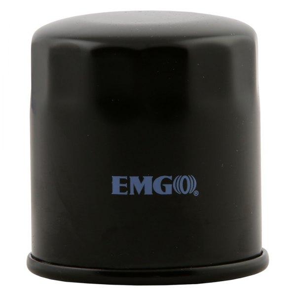 Emgo 10-82230 Oil Filter For 2007 Kawasaki EX650 Ninja 650R