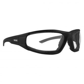 1713d827948 Epoch Eyewear® - Epoch Foam 2 Z87 Adult Sunglasses