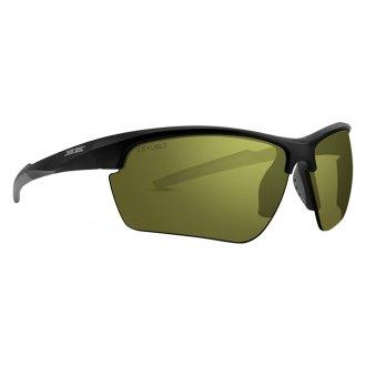 be5ec6e5d60 Epoch Eyewear® - Epoch 7 Adult Sunglasses