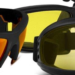 a7c561886d ... Epoch Eyewear® - Hybrid Regular Sunglass ...