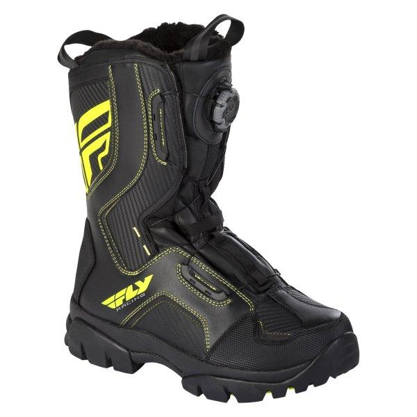 Marker BOA Boots