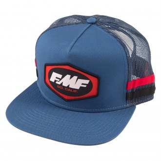 0e30226fde4 FMF Apparel® - Men s Dash Hat