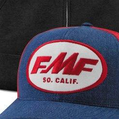 9bc5ef16ed8 FMF Apparel® - Womens Code 6 Fleece Zip Hoody ...
