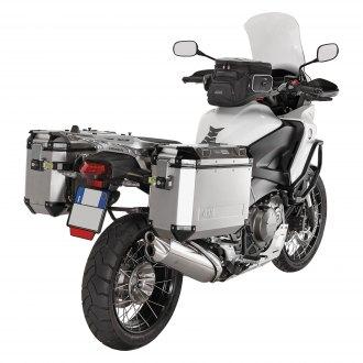 Honda VFR1200X DCT Luggage Mounts | Brackets, Hardware Kits