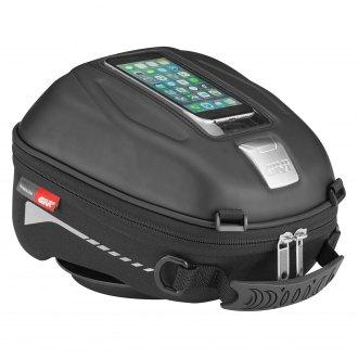 Honda Motorcycle Tank Bags Magnetic Small Waterproof