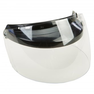 GMAX G067044 Small Peak Visor for GM67 Helmet