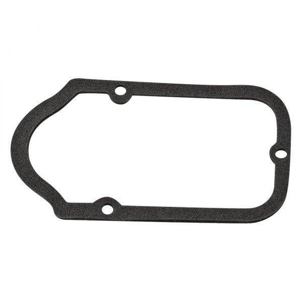 5//8 x 157 OC Rubber D/&D PowerDrive B154 V Belt