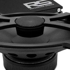 Hawg Wired Rear Speaker Breakout Wire Harness for Harmon Kardon Radios