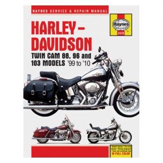 2007 harley davidson fxdb street bob repair manuals exhaust rh motorcycleid com 2014 Harley-Davidson FLT 2014 Harley-Davidson FLHT