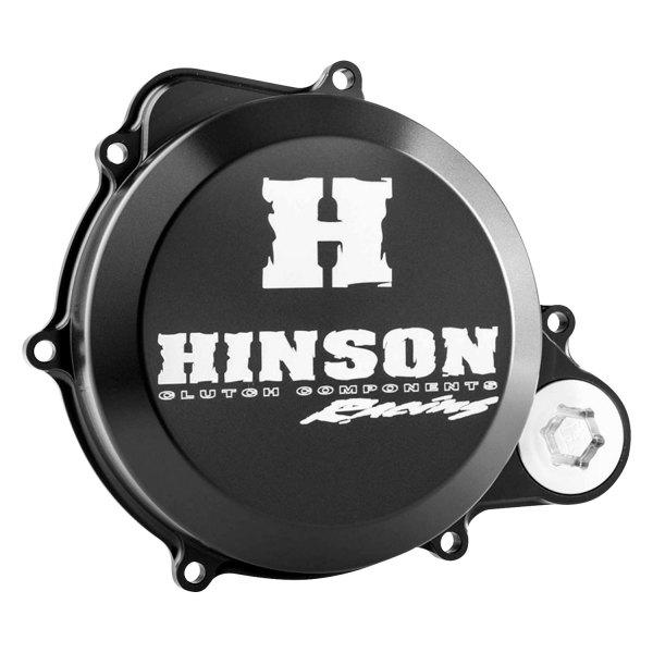Hinson/Clutch/Components C253 Billet-Proof Clutch Cover HinsonClutchComponents