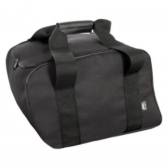 Can-Am Motorcycle Saddlebags | Leather, Canvas