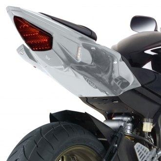 Yamaha YZF R6 Motorcycle Plastic Kits