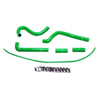 1995 Kawasaki KX250 Cooling Parts | Radiators, Fans, Systems