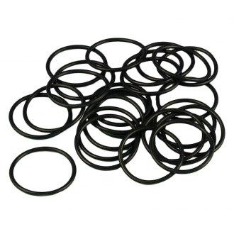 James Gasket JGI-11106 Filler Cap and Primary Cover O-Ring