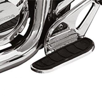2003 Suzuki VL800 Intruder Volusia Floorboards - MOTORCYCLEiD com