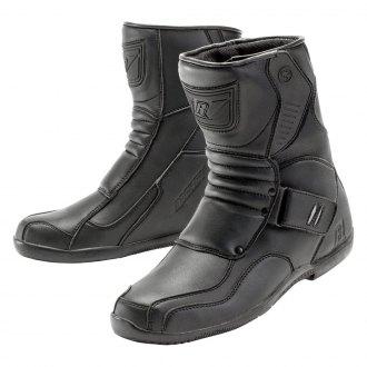 Joe Rocket 1257-1001 Toe Sliders for Racing Boots