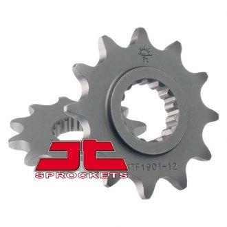 KTM 500 MX Sprockets - MOTORCYCLEiD com
