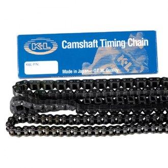 Cam Chain For 2005 Suzuki RMZ450 Offroad Motorcycle Hot Cams HC82RH2010124
