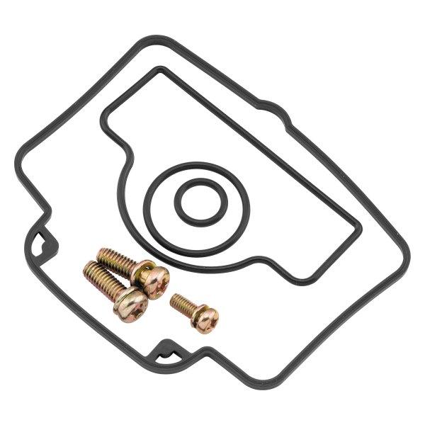 K /& L Carburetor Repair Kit 18-2552 Carb Rebuild