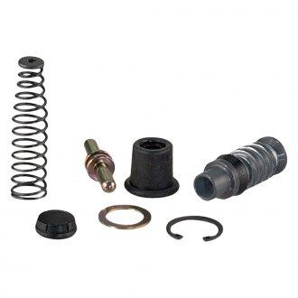 Brake Master Cylinder Rebuild Kit~2003 Yamaha YZ450F Pro X 37.910002