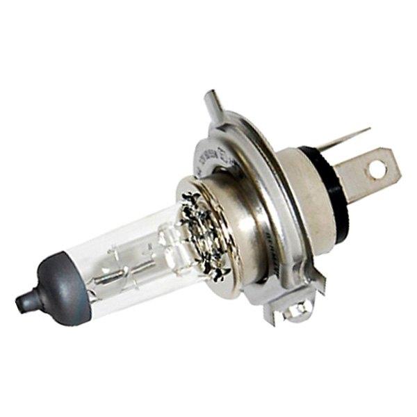 KC HiLiTES® - 55/60W Bulb (H4 / HB2)