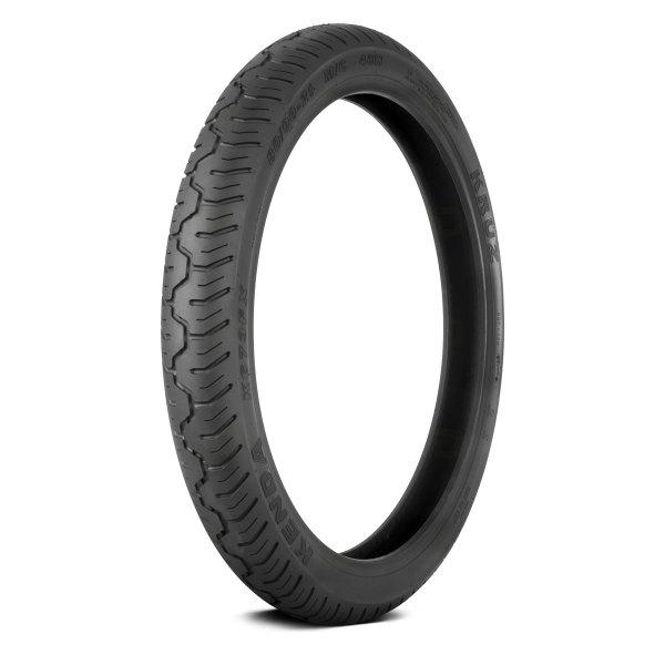 Kenda K673 Kruz Motorcycle Tire Front 130//90-16