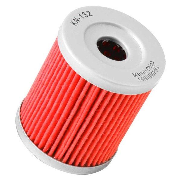 K&N® - Powersport Oil Filter