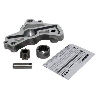 Honda Grom 125 Oil Pumps & Components - MOTORCYCLEiD com